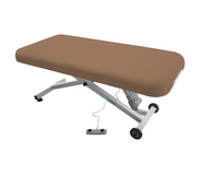 Earthlite - Ellora Electric Lift Mobile Massage Table