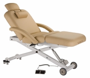 Earthlite - Ellora Electric Lift Spa Table - Power Assist