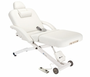 Earthlite - Ellora Electric Salon Massage Table