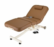 Earthlite - Ellora Vista Electric Spa Table (All Electric)