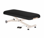Earthlite - Ellora Vista Lift Massage Table