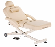 Earthlite - Ellora Vista Spa Massage Table