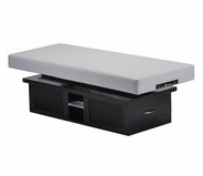 Earthlite - Everest Eclipse Electric Massage Table