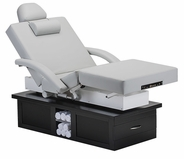 Earthlite - Everest Eclipse Electric Spa Table
