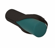 Earthlite - Full Round Dura Bolster (6 inches x 26 inches)