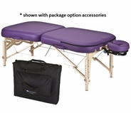Earthlite - Infinity Conforma Massage Table (Free Shipping)