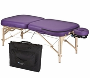 Earthlite - Infinity Conforma Massage Table Package (Free Shipping)