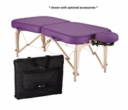 Earthlite - Infinity Massage Table (Free Shipping)