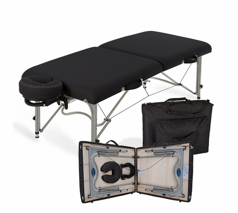 Earthlite - Luna Massage Table Package (Free Shipping)