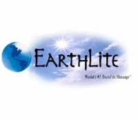 Earthlite Massage Oils & Cremes