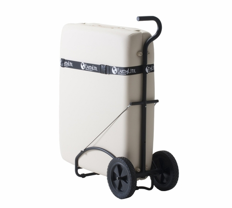 Earthlite - Massage Table Traveler Cart