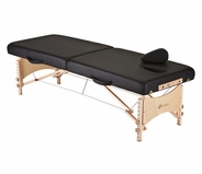 Earthlite - Medi Sport Therapy Table (Free Shipping)