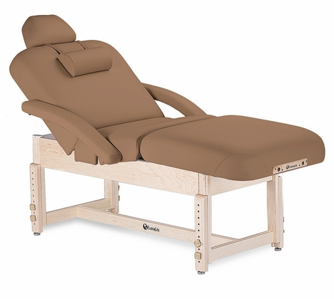 Earthlite - Sedona Salon & Spa Table