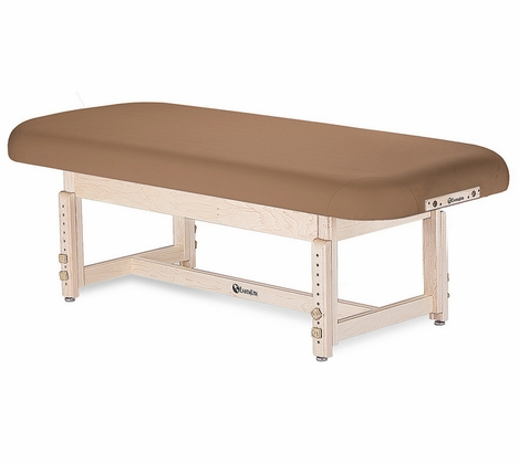 Earthlite - Sedona Stationary Massage Table