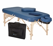 Earthlite - Spirit Pregnancy Massage Table Package (Free Shipping)