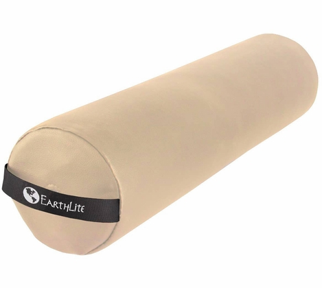 Earthlite - Stowaway Inflatable Massage Bolster