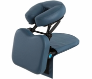 Earthlite - Travelmate Massage Chair