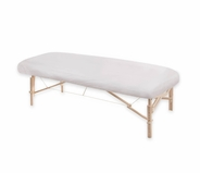 Earthlite - VIR-AVOID Protective Table and Face Cradle Cover