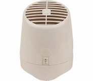Electric Aromatherapy Diffuser - Fan Diffuser