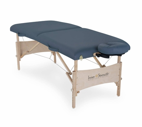 Element Inner Strength Massage Table Package (Free Shipping)