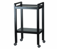 Element - Trolley Table 1050A