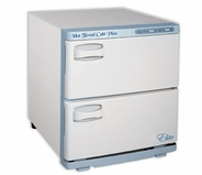 Elite Hot Towel Cabi - Cabinet Warmer (HC-PLUS)