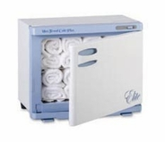 Elite Towel Cabi - Cabinet Warmer (HC-X)