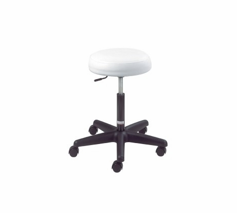 Equipro - Air-Lift Massage Stool (31100)