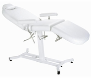 Equipro - Deluxe Poly Comfort Facial Bed 22100