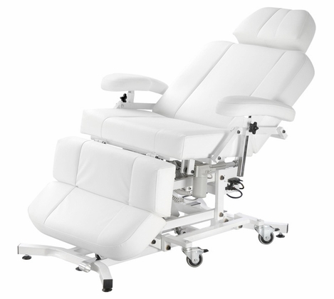 Equipro - Electric Ultra-Comfort Spa Table 20501 (Free Shipping)