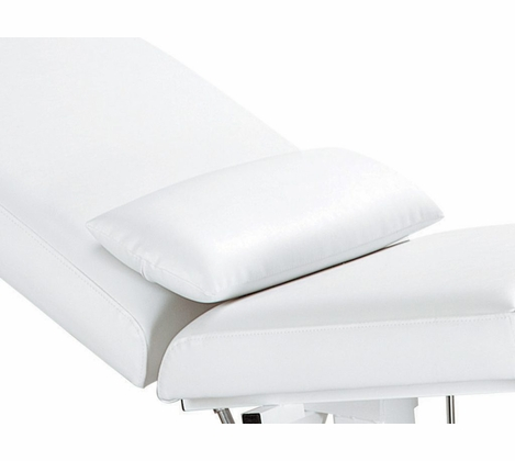 Equipro - Ergonomic Cushion 24310