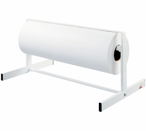 Equipro - Floor Wax Paper Holder 26100
