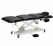 Equipro - Kiro Massage and Chiropractic Table EI-505 (Free Shipping)