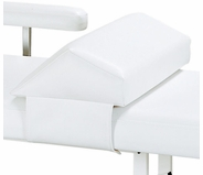 Equipro - Legrest Cushion 24320