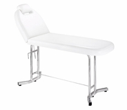 Equipro - Massage Facial Bed 23100