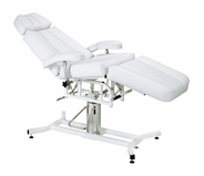 Equipro - Maxi Comfort Hydraulic Facial Bed 20100 (Free Shipping)