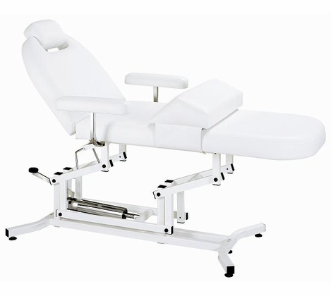 Equipro - Multi Comfort Hydraulic Facial Bed 20200 (Free Shipping)