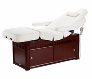 Equipro - Murano Electric Spa Table EI-500 (Free Shipping)
