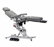 Equipro - Podiatry Ultra Comfort Spa Chair 20500 (Free Shipping)