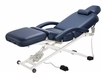Equipro - Royal All Electric Spa Table EI-501 (Free Shipping)