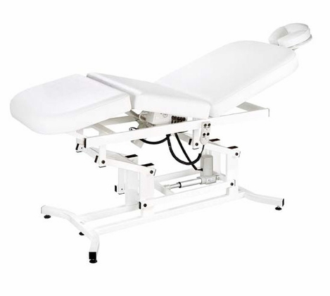 Equipro - Spa Comfort Electric Spa Table 20300 (Free Shipping)