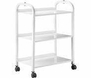 Equipro - Standard Trolley Table TM-3