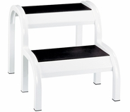 Equipro - Step Stool 26300