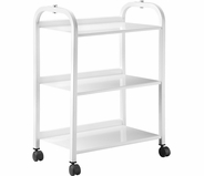 Equipro - TM-3 Standard Trolley Table 51101