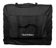 Essential Carry Case - Oakworks