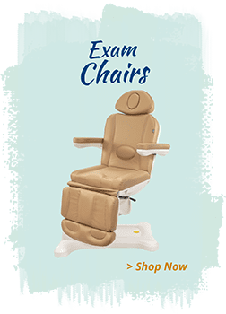 Exam & Procedure Chairs