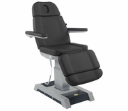 Executive - Medical Exam Procedure Chair - All Electric 2218