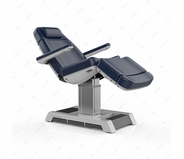Executive - Medical Exam Procedure Chair - All Electric 2218B