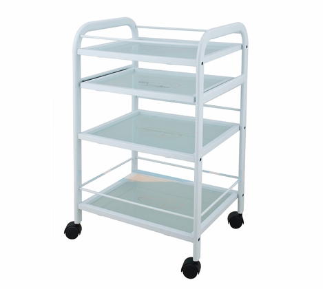 Extend - Trolley Table 1015