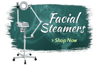 Facial Steamers
